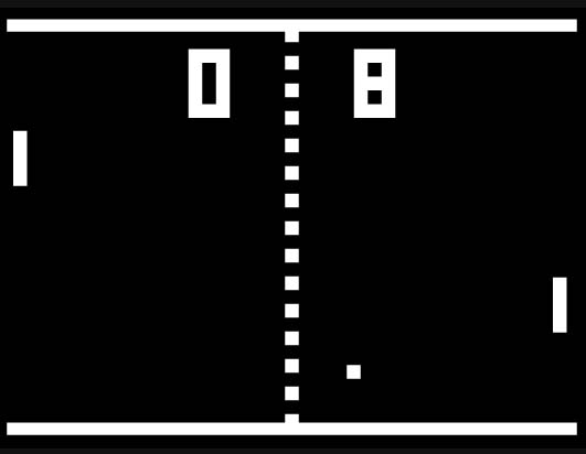 http://coin-op.tv/wp-content/uploads/2007/11/pong.jpg