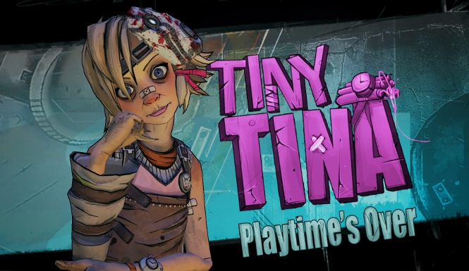 borderlands2tinytina