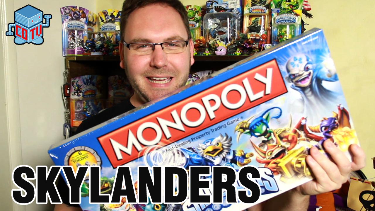 skylanders_monopoly