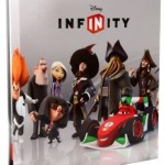 disneyinfinity-album