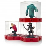 disneyinfinity-cases