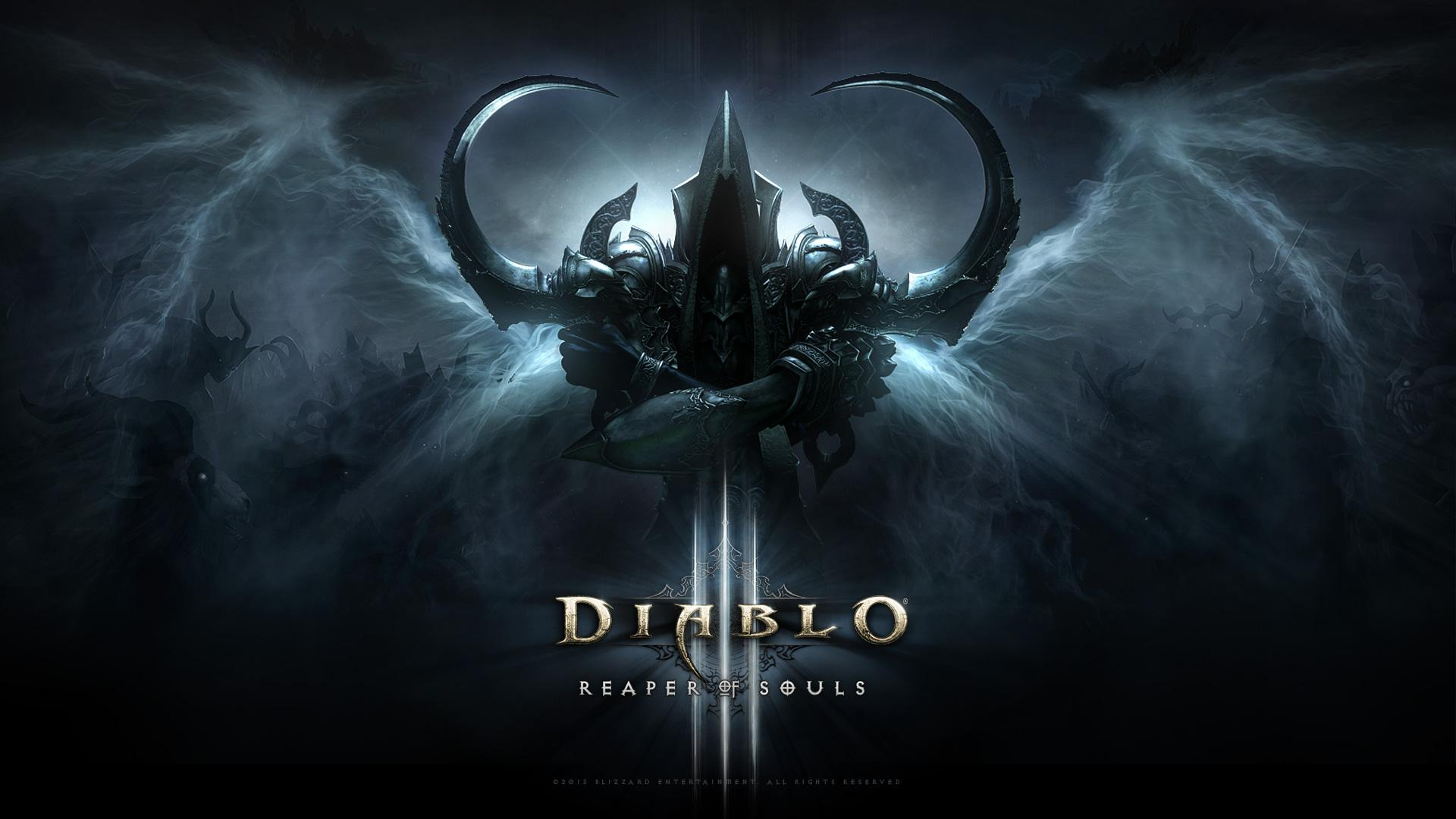 diablo3ultimateedition