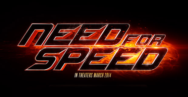 needforspeedmovie