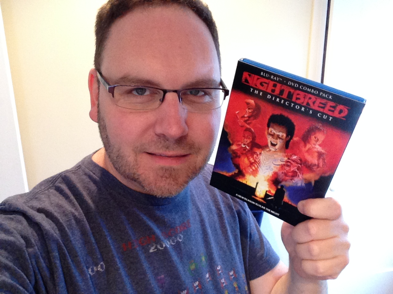 nightbreed the directors cut bluray review coinop tv