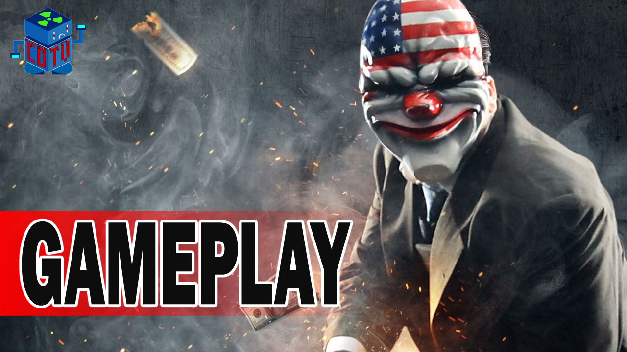 payday2crimewaveedition
