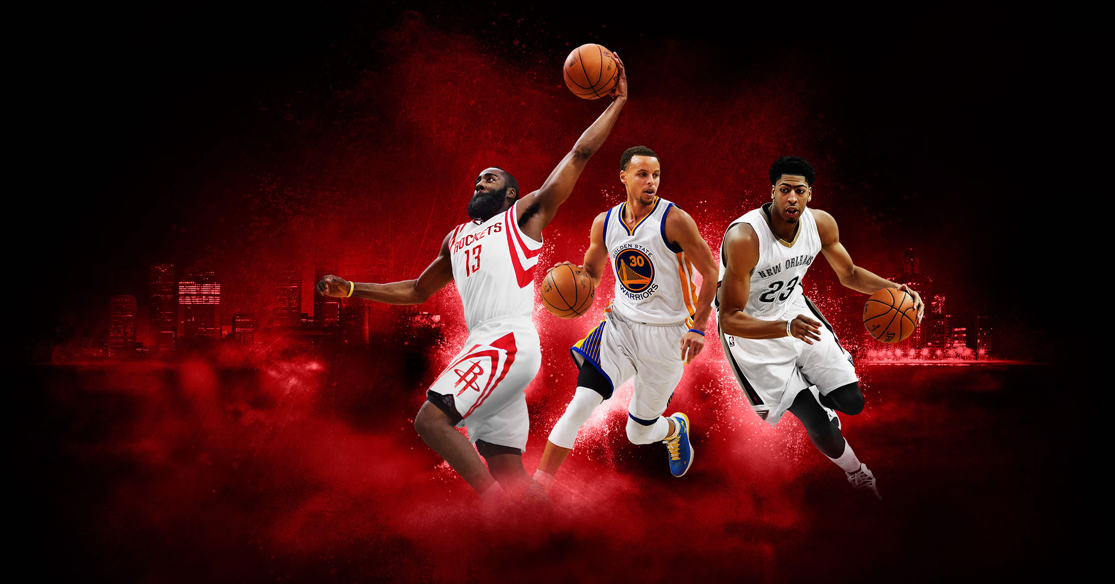 NBA 2K16 Review and Gameplay - COIN-OP TV