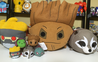 guardians-tsums