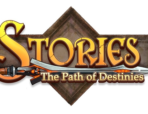 Stories The Path of Destinies PAX South Preview