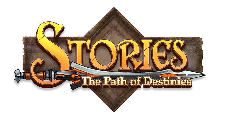 Stories The Paths of Destinies