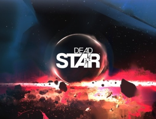 Dead Star PAX South Preview