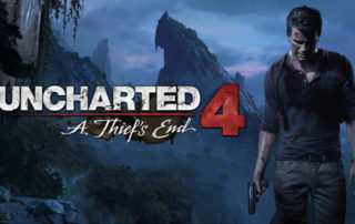 uncharted4a