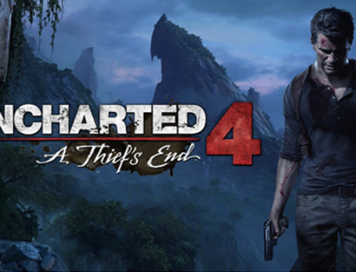 Naughty Dog Reveal Improvements Made To Uncharted 4's Multiplayer