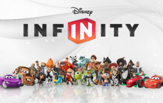 disney infinity