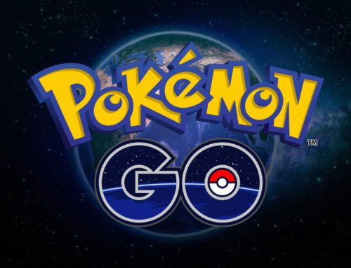 Pokemon Go Tips for Beginners and Advanced Players