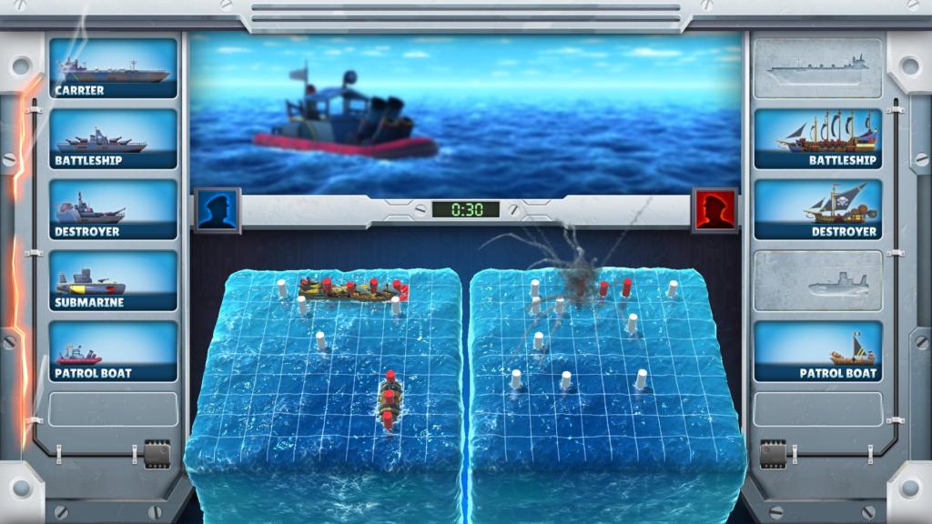 battleship-2