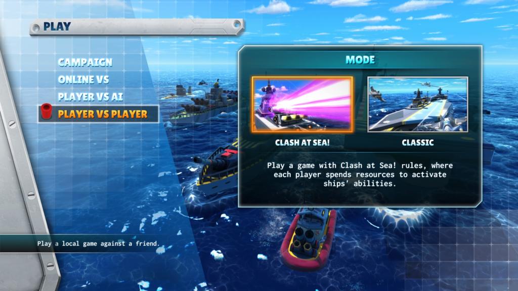 battleship-3