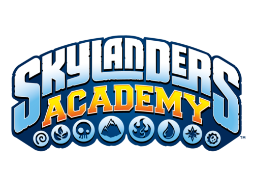 Skylanders Academy Netflix Cartoon Review