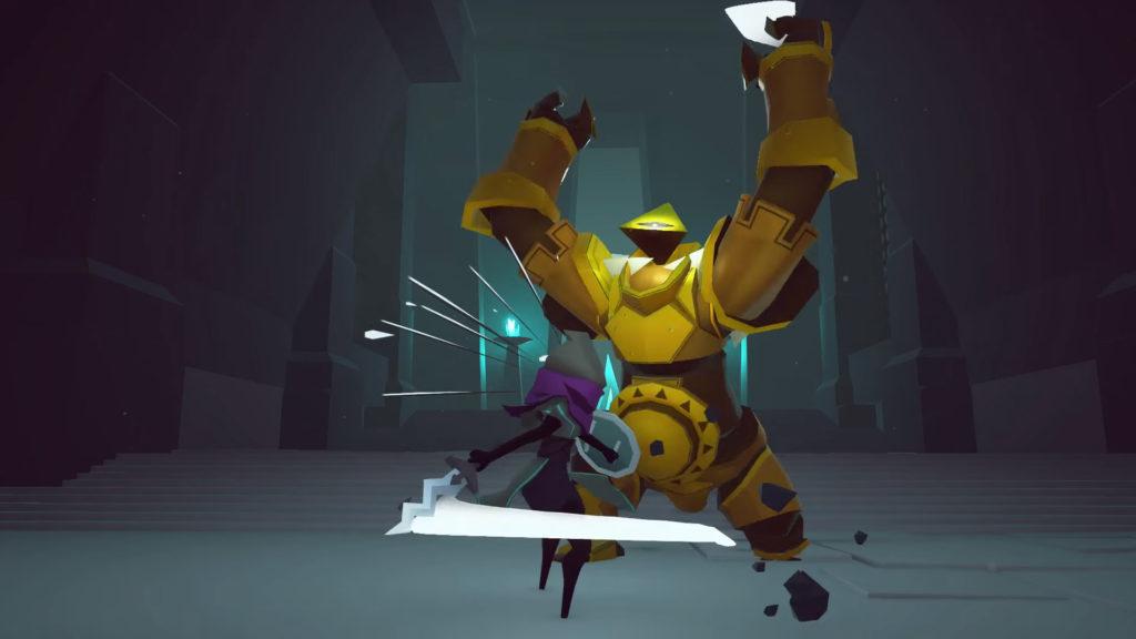 necropolis-gameplay