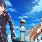 Sword Art Online Hollow Realization (PS4)