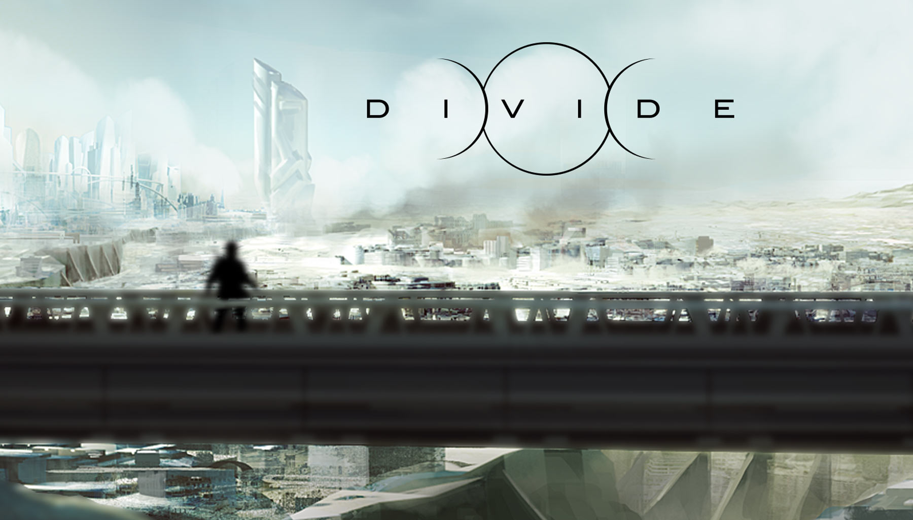 divide video game