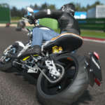 Ride 2 on PC