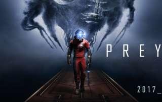 prey-view