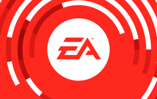 ea press conference e3 expo 2017