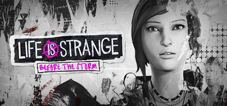 life is strange before the storm preview