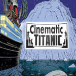 Cinematic Titanic The Complete Collection dvd review
