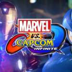 marvel vs capcom infinite review