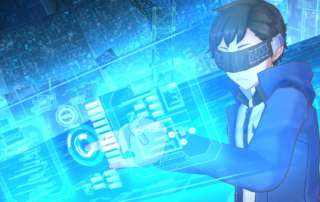 Digimon Story Cyber Sleuth Hacker's Memory review