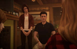 life is strange before the storm ep3