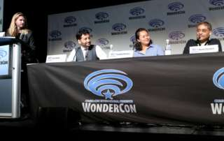 the expanse wondercon 2018