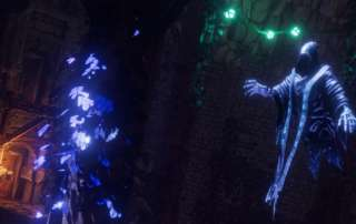 Underworld Ascendant Preview