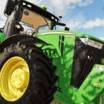 Farming Simulator 19 on PC